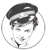 Prossit avatar